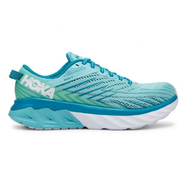 Women's Hoka One One Arahi 4